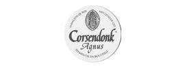 Conserdonk Agnus