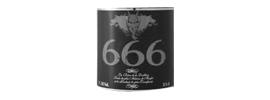 Diablesa 666