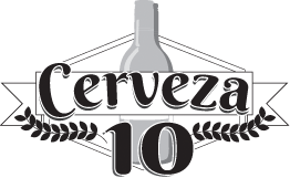Cerveza 10