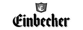 Einbecker
