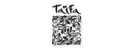 Taifa