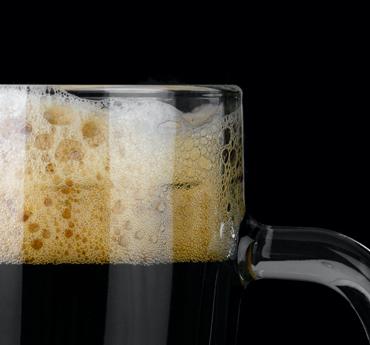 Cervezas Negras